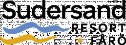 Sudersand Logo