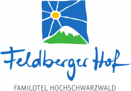Fedberger Hof Logo
