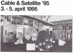 90s expo